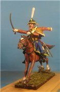 VID soldiers - Napoleonic russian army sets B4a75e642fcdt