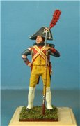 VID soldiers - Napoleonic french army sets Fc51b92e5f7ft