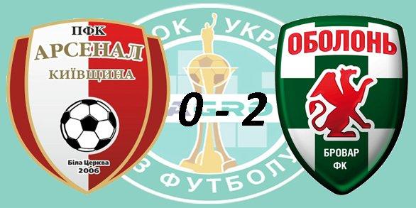 Чемпионат Украины по футболу 2015/2016 Ad784f77ffc1