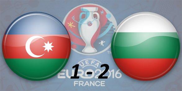 Чемпионат Европы по футболу 2016 129c57c39729