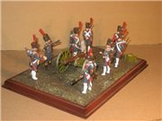 VID soldiers - Vignettes and diorams - Page 2 59597fee6d8at