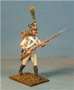 VID soldiers - Napoleonic naples army sets E1580022e815t