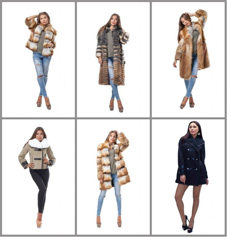 Laxar - оптовый интернет-магазин модной одежды 3c9b800cdf94