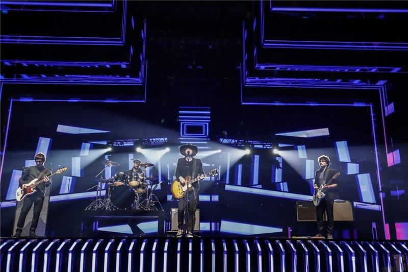 Евровидение 2016 - Страница 4 09cb04995989