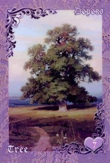 Лиловые и вишневые сумерки 3149ae93461f