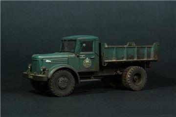 МАЗ-205 Cfc25c9da2f6t
