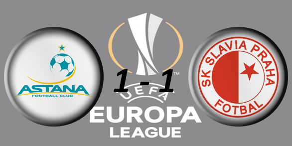 Лига Европы УЕФА 2017/2018 Be0cde5ba8ca