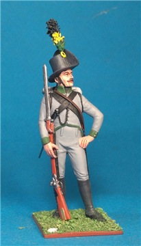 VID soldiers - Napoleonic austrian army sets - Page 2 Aef9bba1678dt