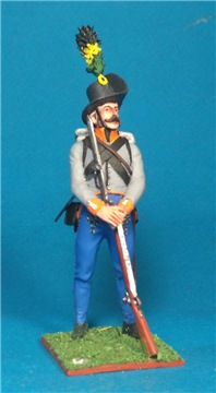 VID soldiers - Napoleonic austrian army sets - Page 2 08585cd33ca2t