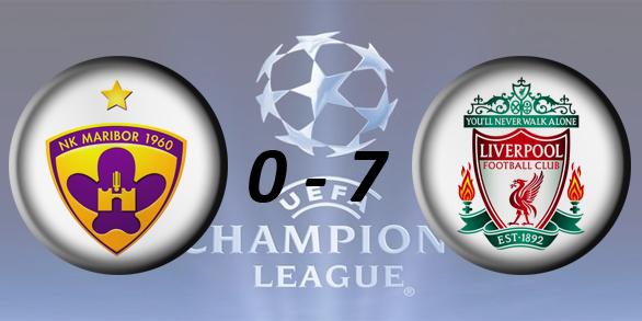 Лига чемпионов УЕФА 2017/2018 - Страница 2 A3a9fdb5b00e