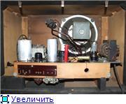 Радиоприемники Telefunken. 9d6635c973f4t