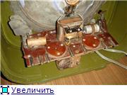 """Радиоприемник """"Тула"""". 886805517de0t"""