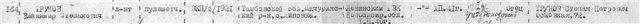 Труновы из Липовки (участники Великой Отечественной войны) - Страница 3 852390d35940