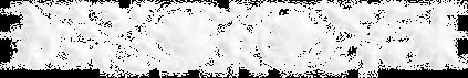Горизонтальные разделители для текста 05b1d5fa7d1b