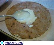Праздничный торт - Страница 2 Fef00454afe5t