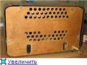 Радиоприемники Москвич и Москвич-В. 7750cd1d710et