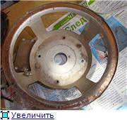 Радиола Факел (Факел-М). 79f19310e18ct