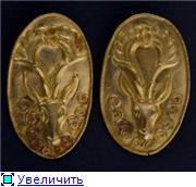 Моя Болгария. Рассказывает Eli4ka 9e25e650a85at