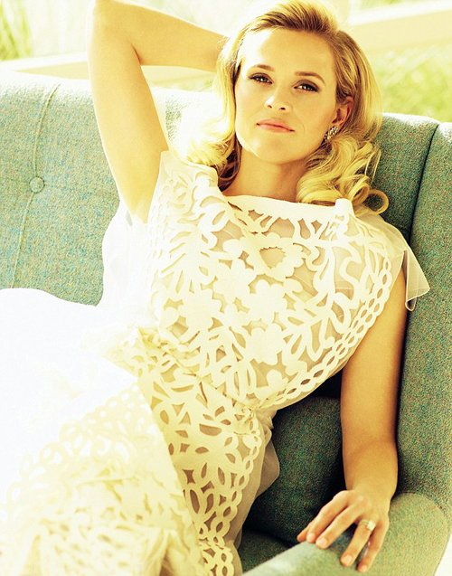 Reese Witherspoon  31eb09b39e0f