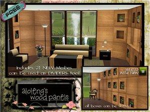 Прочая мебель - Страница 4 518e3fd066a7
