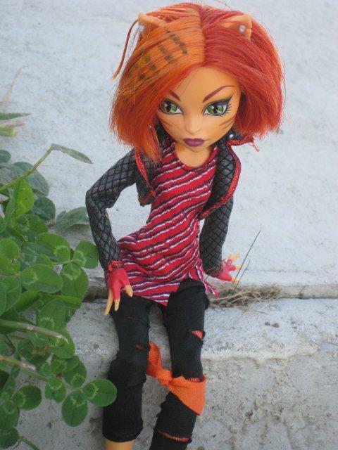 Фото наших Monster High - Страница 14 Eccbb2996b9c