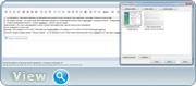 Размещение картинок и файлов на форуме F12471db139f