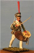 VID soldiers - Napoleonic russian army sets 25f6c8af34act