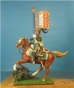 VID soldiers - Napoleonic french army sets 7b96834641cet