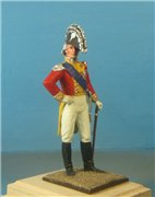 VID soldiers - Napoleonic french army sets A67b21f61f78t
