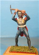 VID soldiers - Napoleonic french army sets 4f61f23b33aat