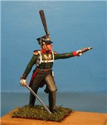 VID soldiers - Napoleonic russian army sets A8cf1c539464t