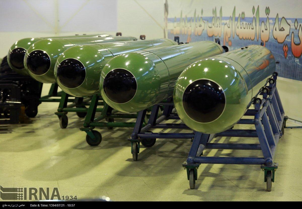 Iran Navy (IRIN): News - Page 3 3c1c3af5bd75