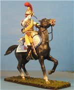 VID soldiers - Napoleonic french army sets 9705e1ca0ab2t