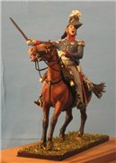 VID soldiers - Napoleonic prussian army sets B070af939770t