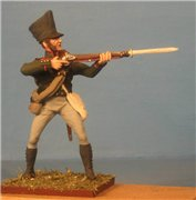 VID soldiers - Napoleonic prussian army sets F18d6acb9411t