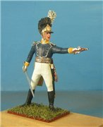 VID soldiers - Napoleonic wurttemberg army sets 91f4846c98eft