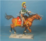 VID soldiers - Napoleonic austrian army sets 61e649b2b585t