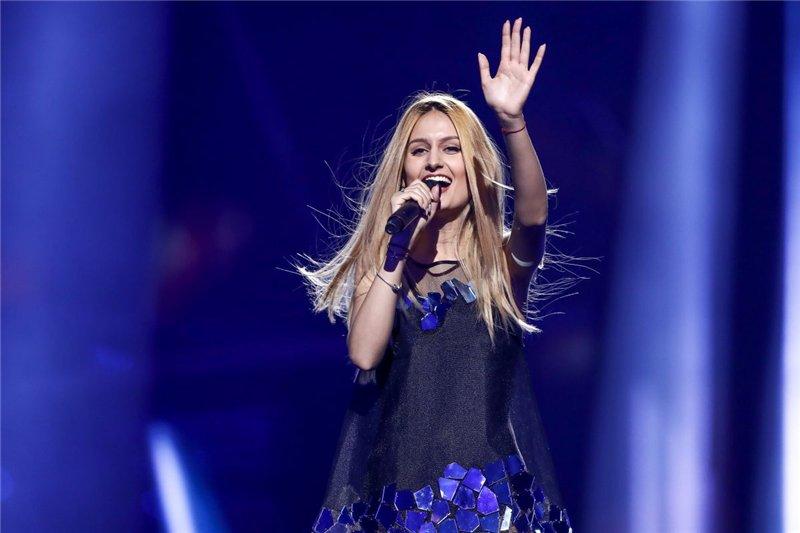 Евровидение 2016 - Страница 4 6691774e025e