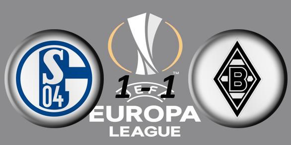 Лига Европы УЕФА 2016/2017 - Страница 2 Cfc0f6b4f520