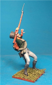 VID soldiers - Napoleonic prussian army sets Cb92ca52ecfbt