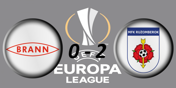 Лига Европы УЕФА 2017/2018 C80d2a045ad6