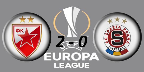 Лига Европы УЕФА 2017/2018 2ee61d014ad6