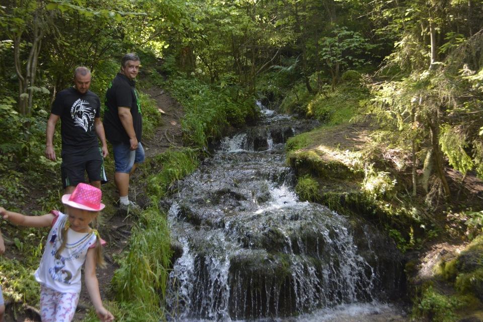 Радужный водопад 19.08 4dbe918bec40