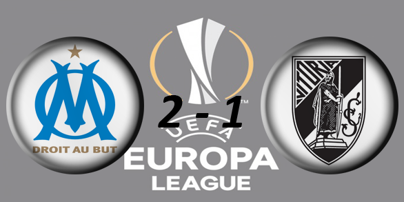 Лига Европы УЕФА 2017/2018 254cd1f80af7