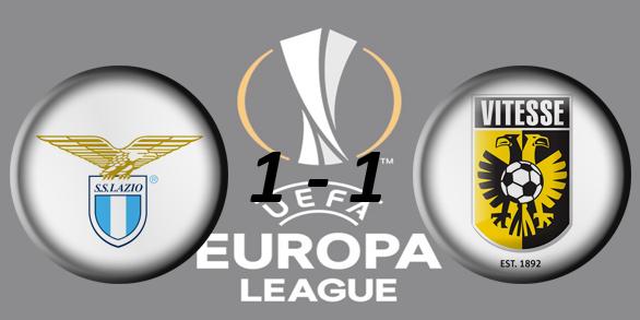 Лига Европы УЕФА 2017/2018 2c1d870a6159