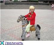 """Голосование в фотоконкурсе """"Веселое детство"""" 430a39693ee0t"""