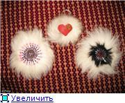 Фоксины Хендмейдики 0a2a899af414t