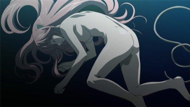Lucy - богиня мира 87cc82064905
