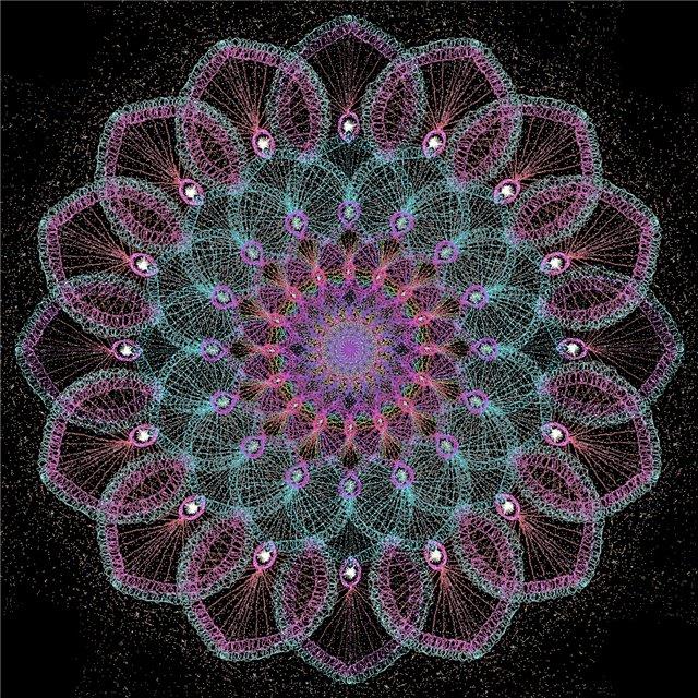 Мандалы для коллективных медитаций а так-же для индивидуального назначения. Aee04dc455f9