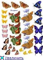 Животные, птицы и насекомые F09aac55c0b0t